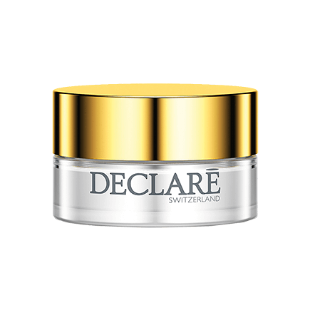 Declare proyouthing Youth Supreme Eye Cream