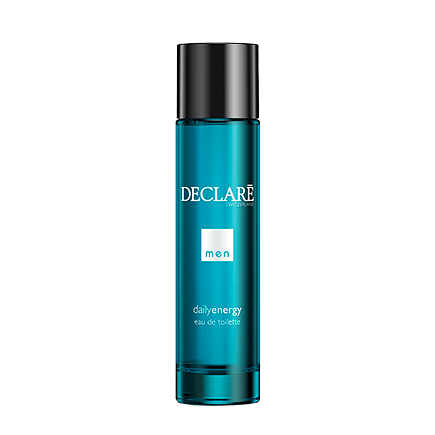 Declare men dailyenergy eau de toilette