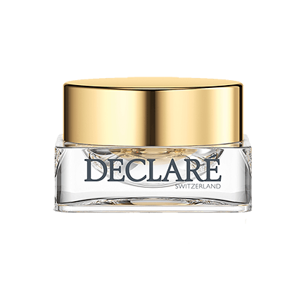 Declare caviarperfection Luxury Anti-Wrinkle Eye Cream