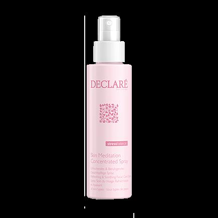 Declare Stress Balance Skin Meditation Concentrated Spray