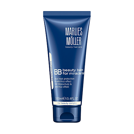 Marlies Möller specialists BB beauty balm for miracle hair