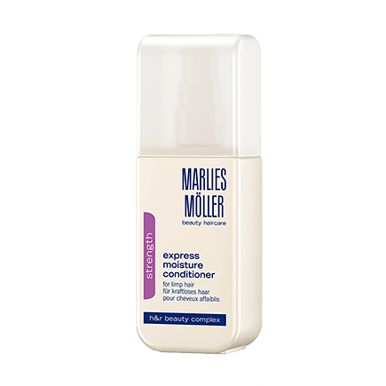 Marlies Möller express moisture conditioner