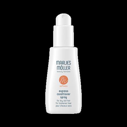 Marlies Möller express conditioner spray