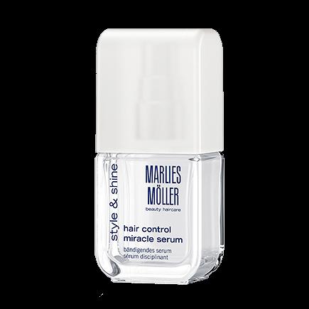 Marlies Möller miracle serum