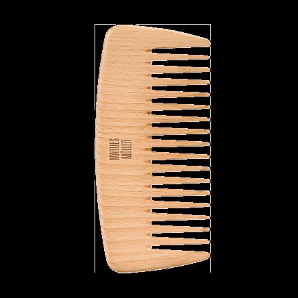 Marlies Möller professionel comb allround comb