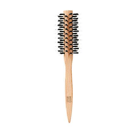 Marlies Möller professionel brush medium round styling brush