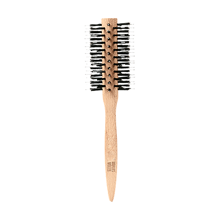 Marlies Möller professionel brush large round styling brush