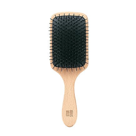 Marlies Möller professionel brush hair & scalp massage brush