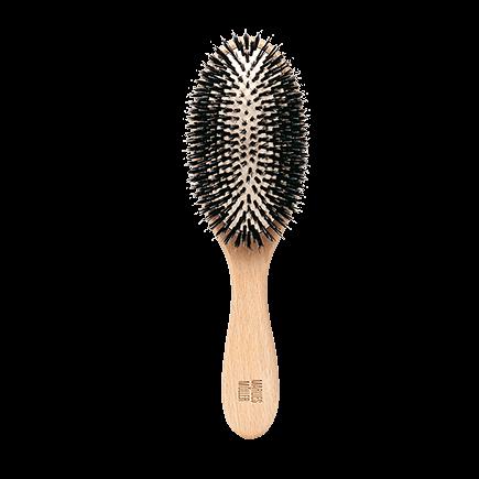 Marlies Möller professionel brush allround hair brush